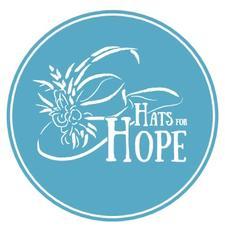 Hats for Hope Board Members logo