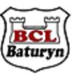 Baturyn Community League logo