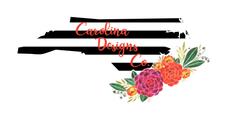 Carolina Designs Co. logo