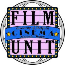 Film Unit logo