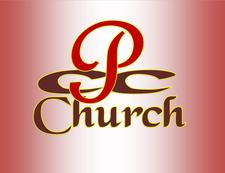 Proverbs Christian Center Church logo