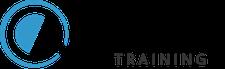 Aquinas Training logo