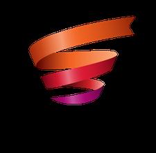 Eastlands logo