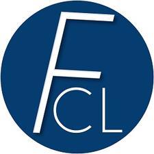 FORLANINICIRCUITLIFE logo