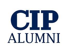 CIP Alumni Reunion 2013