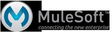 Mule Forum: Düsseldorf