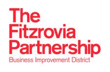 The Fitzrovia Partnership logo