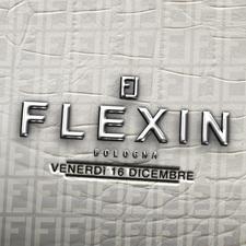 Flexin Bologna logo