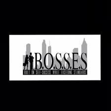 B.O.S.S.E.S  logo