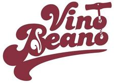 The Vino Beano logo
