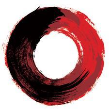 David Massey - Welsh National Opera   Opera Cenedlaethol Cymru logo