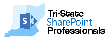 Tri State SharePoint Professionals