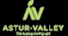 Astur Valley logo