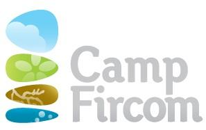 Pub Night - Burger and Beers with Camp Fircom