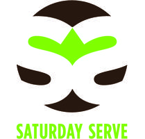 Saturday Serve: January 18, 2014