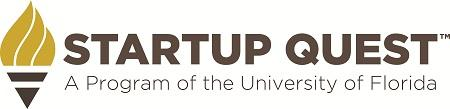 Startup Quest Pitch Day