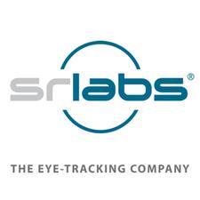 SR Labs S.r.l. logo