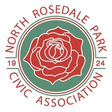 North Rosedale Park Civic Association logo