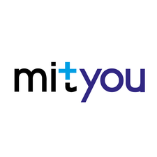 Mityou SAS logo