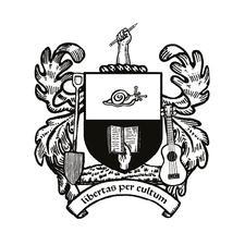 The Idler Academy logo