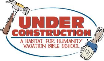 Under Construction: A Habitat for Humanity Vacation...