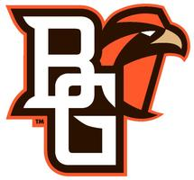 BGSU Alumni Football Watch Party
