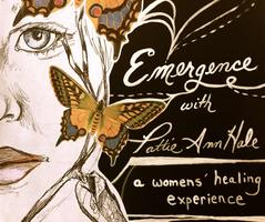 Emergence - A Healing Journey for Women - Asheville