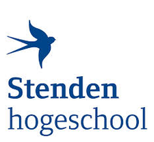 Stenden Retail Business School logo