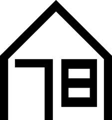 WeAreHouse78 logo
