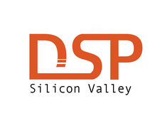 Silicon Valley Data Science Practitioners (SV-DSP) logo