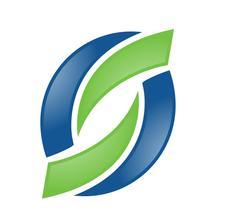 Sales & Marketing Leadership Alliance logo