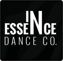 """InEssence Dance Co. """"Revenge of the Nerds"""" Social!"""