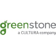 Greenstone - A Cultura Company logo