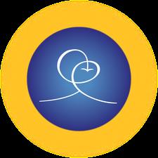 Ananda Palo Alto logo