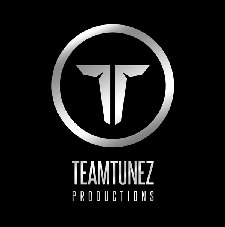 TEAMTUNEZ PROMOTIONS logo