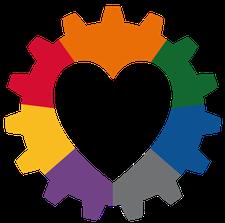 Emotion Works logo