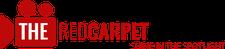 The Red Carpet Academy logo