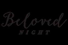 Beloved Women logo