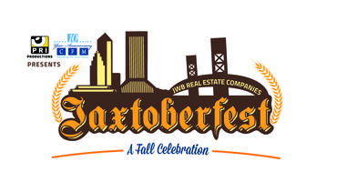 Games of Jaxtoberfest
