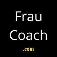 Frau Coach logo