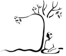Community of Interbeing  logo