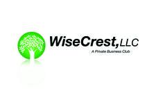 Wisecrest logo