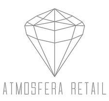 Atmosfera Retail logo