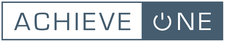 Achieve One logo