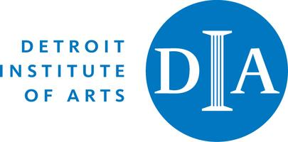 """Discover the DIA"" Educator Event – Art of the Ancient..."