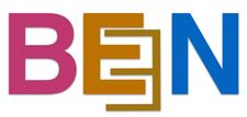Business Empowerment and Employment Network logo