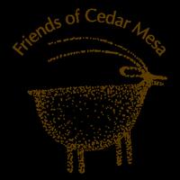 Celebrate Cedar Mesa - 2013