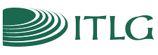 ITLG logo