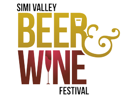 Simi Valley Town Center Beer & Wine Festival