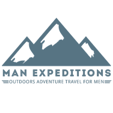 Man Expeditions Worldwide logo